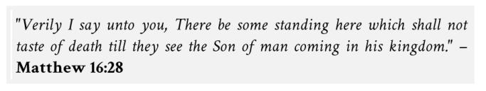 Transfiguration 01